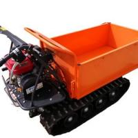 Buy cheap mini dumper CMD300 from wholesalers