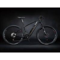 Buy cheap E-BIKE Knight 9.0 M8000-22S from wholesalers