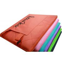Buy Beddings Picnic mat at wholesale prices