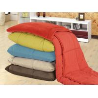 Buy Beddings pillow comforter at wholesale prices
