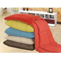 Buy Beddings Down Duvet at wholesale prices