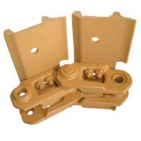 Buy PC20 EX30 YC35 track chain assy at wholesale prices
