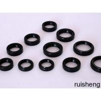 Buy Motorcycle shock absorber oil seal at wholesale prices