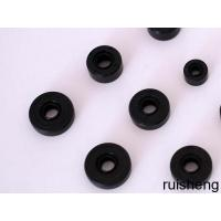 Buy Oil seal of shock absorber for refitted vehicle at wholesale prices