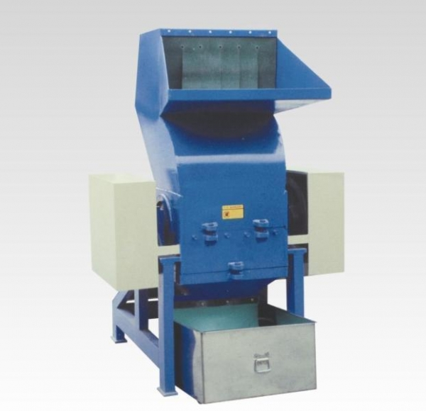 China LSF series grinder