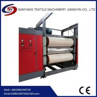 Buy Calender Machine For PVC PU Film at wholesale prices