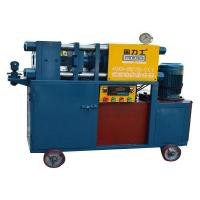 Buy Upset Forging Machine at wholesale prices