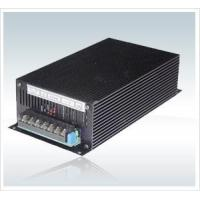 Buy cheap Switching Mode Power Supply from wholesalers