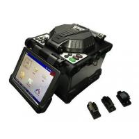 Buy ZC-F600H Fusion Splicer at wholesale prices