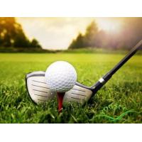 Buy cheap Golf hitting mat from wholesalers