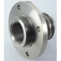 Buy CNC Metal Parts,turning Milling at wholesale prices