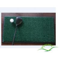 Buy cheap Individual pacticing mats from wholesalers