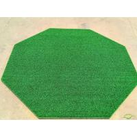 Buy Octagonal Mats at wholesale prices