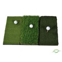 Buy cheap Colorful Folded Mats from wholesalers