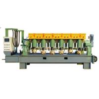 Buy 6 heads automatic litchi machine at wholesale prices