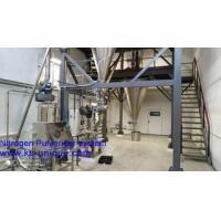 Buy cheap Nitrogen Pulverizer system from wholesalers