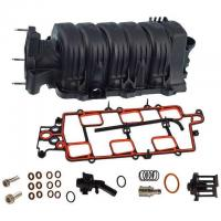 Quality INTAKE MANIFOLD 12537425 for sale