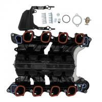 Quality INTAKE MANIFOLD 2L2Z 9424-A for sale