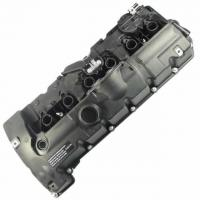 Quality VALVE COVER 11127552281 for sale