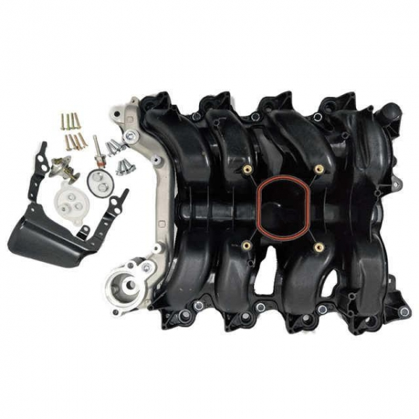 China INTAKE MANIFOLD 2L2Z 9424-A