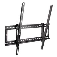 Buy cheap Mount W65-T from wholesalers