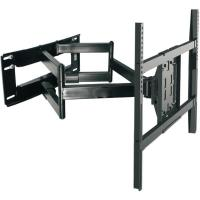 Buy Mount SP5 at wholesale prices