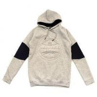Quality Mens Wear Hoodies for boy for sale