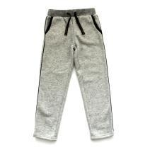 China Childrens'wear Boy's pants