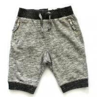 Quality Childrens'wear Boy's pants for sale