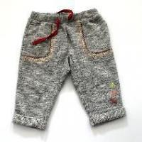 Quality Childrens'wear Girl's pants for sale