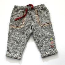 China Childrens'wear Girl's pants