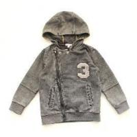 Quality Childrens'wear Hoodies for boy for sale