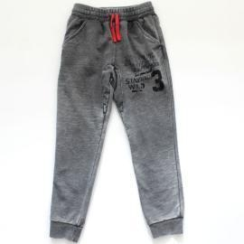 China Childrens'wear Boy washed pants