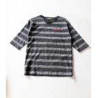 Quality Childrens'Wear for sale