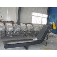 Quality Filtering Machine Series Chain Plate for sale