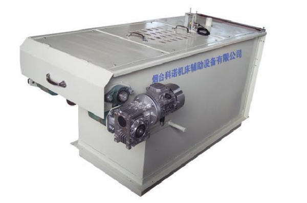 China Filtering Machine Series Inclined Filtering Machine