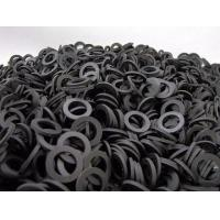 Buy cheap Neoprene Rubber Gaskets from wholesalers