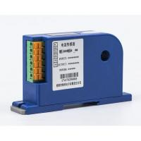 Buy cheap Low Power Consumption AC Current Sensor from wholesalers