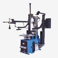 Buy cheap BT580D Tyre changer from wholesalers