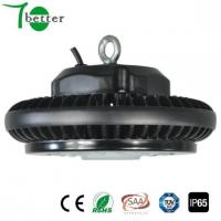 Buy cheap 100W AC UFO High Bay Light from wholesalers