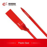 China RFID Plastic Strapping Seals for Truck on sale
