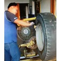 Buy cheap Tyre mounting lubricant from wholesalers