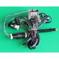 Buy cheap Car wire harness Cable car from wholesalers