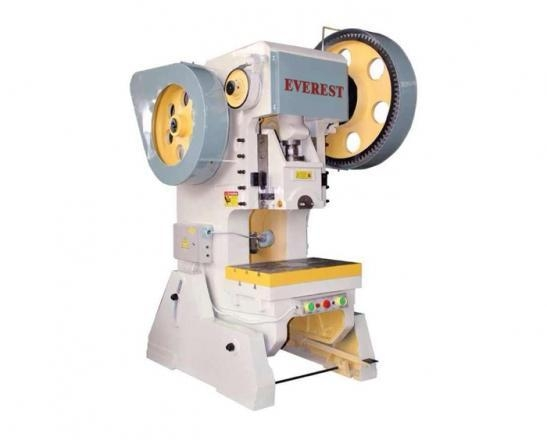Buy mechanical press machine at wholesale prices