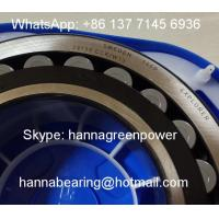 Buy cheap 23138CCK/W33 Tapered Bore Spherical Roller Bearing 190x320x104mm from wholesalers