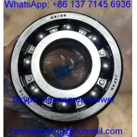 Buy cheap 63/28 63/28Z 63/28ZZ 63/282RS Deep Groove Ball Bearing 28x68x18mm from wholesalers