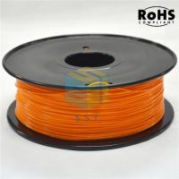 Buy cheap PLA filament from wholesalers