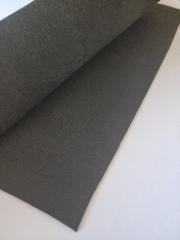 Buy SBR Double Sides Cloth Finish at wholesale prices