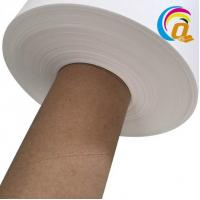 """Quality 64"""" High Speed Printing Fast Dry Sublimation Paper Roll With Reggiani for sale"""