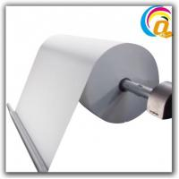 """Quality MS-JP6 Non-curl 36"""" Fast Dry Sublimation Printing Paper Roll(30gsm) for sale"""